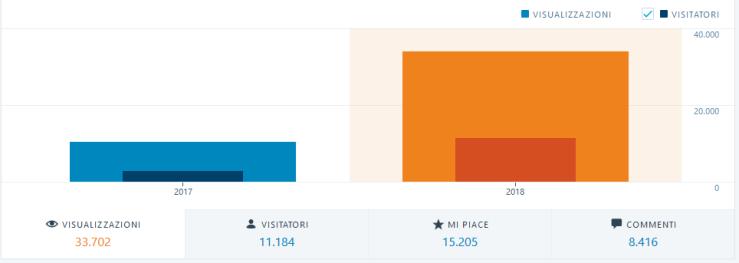 Screenshot_2018-12-31 Statistiche ‹ Non Solo Campagna - Il blog di Elena — WordPress com