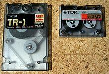 220px-Quarter-Inch_Cartridges.jpg