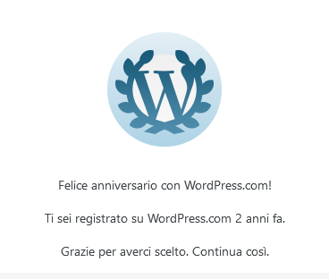 Screenshot_2019-05-23 Statistiche ‹ Non Solo Campagna - Il blog di Elena — WordPress com(1)
