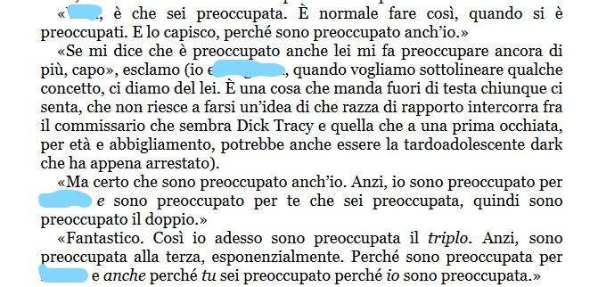 Libro 111